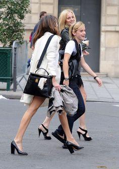 where are brighton handbags made - Hermes Evelyne III Amazon Strap Tri-Color - PurseForum | Purse ...