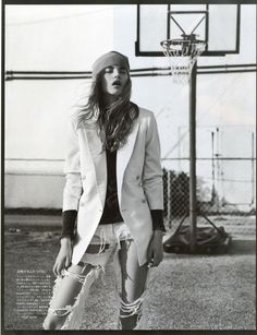 #Menswear #men #wear #style #outfit #fashion #guys #boys #stylish #streetstyle