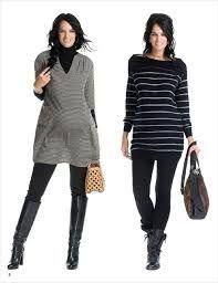 Resultado de imagen para moda embarazada otoño invierno 2015