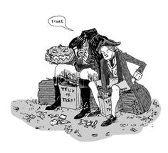beatonna:  HALLOWEEN QUIZ 1. How can you tell if the unknown...