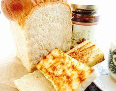 old fashion kopitiam bread loaf ~ highly recommended 古早咖啡店吐司面包 ~ 强推 – Victoria Bakes