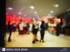 ABSTRACT EVENT PHOTOGRAPHY - Google Search