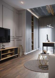 schneller kurs vintage interieur design, amir khamneipur | new york social diary | Ад in 2018 | pinterest, Design ideen