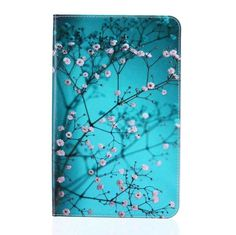 Fashionable Leather Stand Case Cover For Samsung Galaxy Tab E 9.6 T560 SM-T560 T561