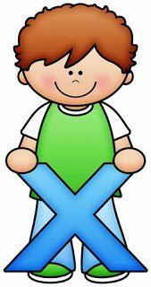 ALFABETO LETRAS GORDAS COM CRIANÇAS MENINOS E MENINAS COLORIDO LINDO E FOFO! - ALFABETOS LINDOS PARA IMPRIMIR Teaching The Alphabet, Alphabet Activities, Holly Hobbie, Abc School, Alphabet Style, Alphabet Letters, Kerala Mural Painting, Material Didático, School Clipart
