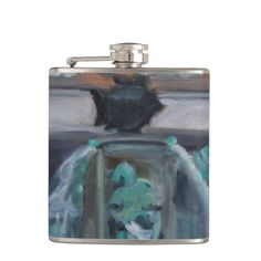 Shop Zazzle's extensive selection of wedding gifts for parents. We have mugs, jewelry & thousands more great gift ideas! Cool Flasks, Wedding Gifts For Parents, Parent Gifts, Munich, Fountain, Fish, Mugs, Store, Search