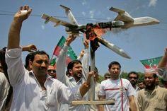 http://previous.presstv.ir/photo/20121002/sheidayi20121002030207083.jpg Pakistan