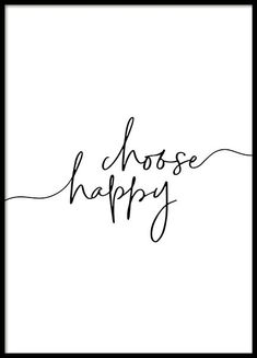 Choose Happy Poster in the group Prints / Typography & quotes at Desenio AB Typography Quotes, Typography Prints, Typography Poster, Quote Prints, Poster Prints, Desenio Posters Prints, Home Poster, Buy Posters Online, Art Online