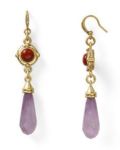 bijoux or rouge acheter miroir marocain lilas miroirs lilac red to purchase jeg vil