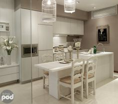 Kitchen Island Hdb Flat jq ong - hdb interior design | living spaces | pinterest | tree