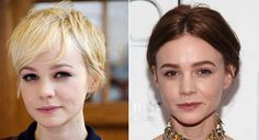 elle-19-carey-mulligan-blonde-brunette-xln-xln