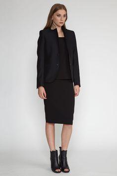 current s/s - MS BLACK - ZAMBESI store - shop online