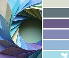 today's inspiration image for { folded hues } is by . thank you, Jewel & Michael, for sharing your wonderful photo in… Colour Pallette, Colour Schemes, Color Combos, Living Colors, Color Balance, Design Seeds, Color Studies, Colour Board, Color Swatches