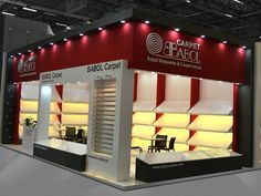 Exhibition Stand Carpet : Best exhibition stand exhibition design images building