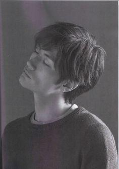 Handsome Asian Men, Lost Stars, Takeru Sato, Haruma Miura, Anime Japan, Close Your Eyes, Good Looking Men, Male Models, Sailor Moon