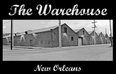 Many a memory of concerts there. Saw Elvin Bishop, Bozz Scaggs and some I don't remember because I got too stoned Louisiana History, New Orleans Louisiana, Wisconsin, Michigan, New Orleans Music, Nebraska, Oklahoma, Famous Buildings, Dere