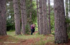 Engagement session  www.photofyengagnon.com Engagement Session, Lifestyle, Couple Photos, Wedding, Photography, Couple Shots, Casamento, Couple Pics, Couple Photography