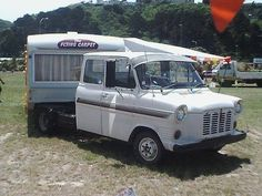 Ford Transit Camper, High Performance Cars, Mk1, Campers, Cars And Motorcycles, Recreational Vehicles, Vans, Life, Camper Trailers