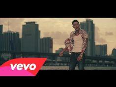 Emis Killa - Wow (Official Video)