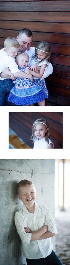 "Pleasure House Point, Virginia Beach, Family Portrait Session Fall, Autumn, The ""S"" Family"