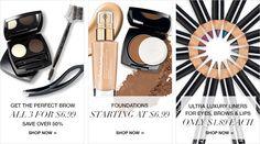 Avon Makeup Savings #AvonRep https://www.avon.com/promotions?s=newShopTab&c=repPWP&repid=16227331&tntexp=pwp-b&mboxSession=1436757698480-869922