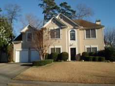 Lovely Home Located in the Annandale neighborhood of Legacy Park.    http://www.searchallproperties.com/listings/1338356/2556-Fairlawn-Downs-Kennesaw-GA/other?TabId=571325