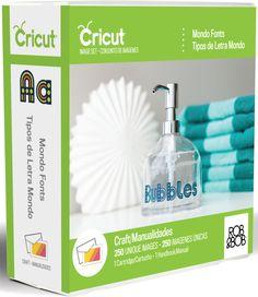 New Cricut cartridges now available at Crafts U Love http://www.craftsulove.co.uk/cricut_cartridges.htm