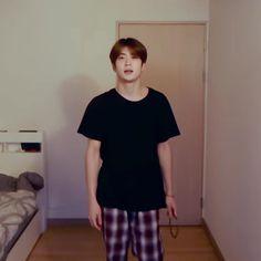 Jung Jaehyun, Jaehyun Nct, Taeyong, Boyfriend Material, Nct 127, Normcore, Husband, Kpop, T Shirts For Women