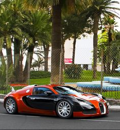You will love MACHINE Shop Café ❤ Best of Bugatti @ MACHINE ❤ (The Bugatti ƎB Veyron Caramel)