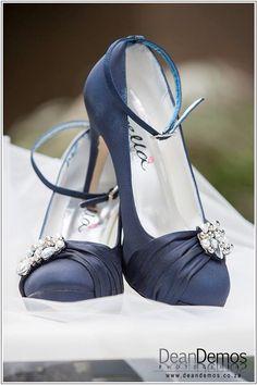 Carina Style dyed #AnellaShoes