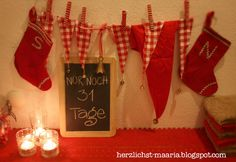 our Christmas 2010