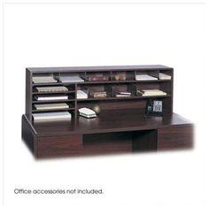 Bekant Desktop Shelf Ikea More Shelf Space For The Cube