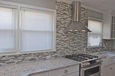 Image from http://www.sinerkan.com/wp-content/uploads/2015/02/Kitchen-Mosaic-Tile-Backsplash-Ideas.jpg.