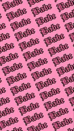 aesthetic iphone emojis pink lockscreen