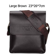 Hello! Welcome to our store Tmache.com Quality is the first with best service. customers all are our friends.. - Material: High quality Handbag - Style: Handbag - Style: Casual Men's Handbag, Business