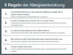 #Allergologie im Kloster: Mediziner berichten aus der Praxis!