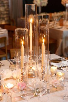 Notable Wedding Receptions To Impress Your Guests ❤ See more: http://www.weddingforward.com/wedding-receptions/ #weddings