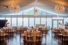 Orange2Photo: Kelly+Brett's Classic Romantic Galleria Marchetti Wedding