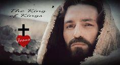 La Passione di #Cristo