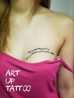 #tattoo #tattoos #tattooart #tattooartist #tattooshop #ink #art #bodyart #lettering #font #タトゥー #タトゥースタジオ #インク #アート #ボディアート #アートアップタトゥー #レタリングタトゥー #フォント #持ち込みデザイン #東京タトゥー #日野タトゥー #祐 #女性 #女性彫師