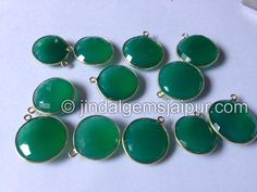 Pick exclusive Coin Pendant from Jindal Gems Jaipur. This Gold Vermeil Green Onyx Coin Pendant in Size 16*20 To 21*21 MM(With Loop) and Grade AAA at $30 Lot. Click here to buy Now http://www.jindalgemsjaipur.com/product-detail.php?id=2353&catid=570&subid=0&spcatid=570 #JindalGemsJaipur #JindalGems #CoinPendant #Pendant