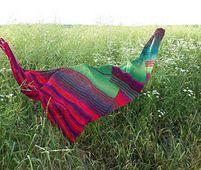 Ravelry: wuscheltigger's °⊱Ƹ̵̡Ӝ̵̨̄°●•Landscape⊱Ƹ̵̡●•° Indische Teefelder