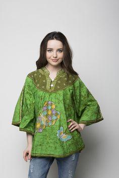 Aolani Green | Rp331.500