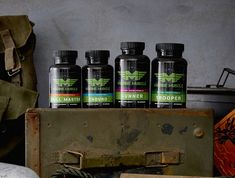 If you want to get extreme muscle growth, it is necessary to synchronize nutrition, workout routine, and supplemetation. Find out more about legal steroids. Best Supplements, Build Muscle, Muscles, Gaining Muscle, Muscle Building, Muscle, Muscle Up