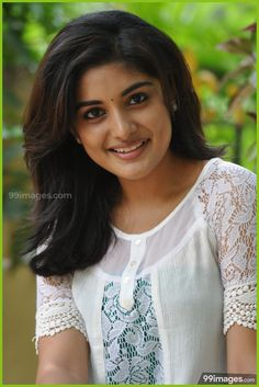 Android Wallpaper - Nivetha Thomas Beautiful HD Photoshoot Stills - - My CMS Beautiful Girl In India, Most Beautiful Indian Actress, Beautiful Actresses, Gorgeous Lady, Indian Actress Photos, South Indian Actress, Indian Actresses, Cute Beauty, Beauty Full Girl