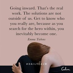 Go inward and become that hero within you! Peace...joy and love to you all! #yogainspiration #yoga #yogi #yogaeverydamnday #yogagirl #yogalife #yogajourney #namaste #zen #yogalifestyle #spiritual #meditation