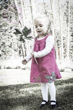 #childrenphotography #denverphotography #outdoorphotography