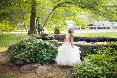 Tennessee Destination Wedding | Cedarwood Weddings