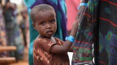 How improving children's diets can aid development - @UNICEF