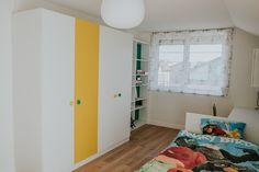 The boy's room Design Furniture, Modern Furniture, Room Boys, Project, Home Improvement, Divider, Happy Children, Kids Rugs, House
